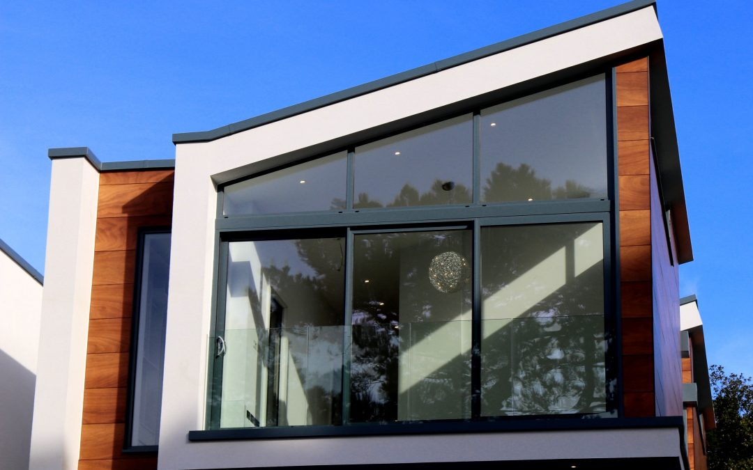 Op zoek naar een makkelijk te leggen dakbedekking? Kies voor EPDM!