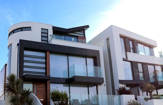 Wat zijn de opties als je je huis wilt verkopen?